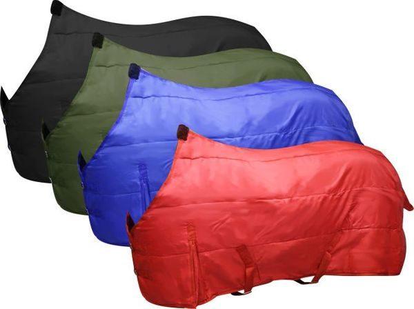 denier-nylon-horse-blanket