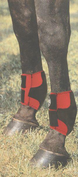 abetta-run-down-boots