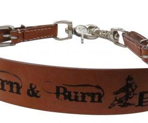 showman-turn-and-burn-wither-strap