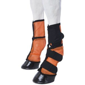 tough-1-contoured-mesh-fly-boots
