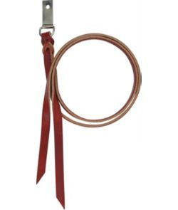 weaver-cashel-clip-on-saddle-string