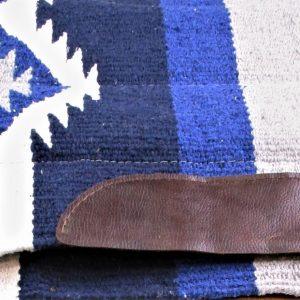 Western Saddle Pads & Blankets