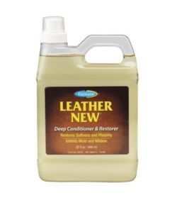 farnam-leather-new-deep-conditioner