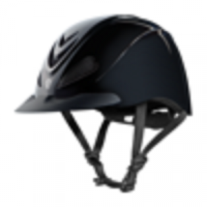 Riding Helmets, Western Chaps & Chinks