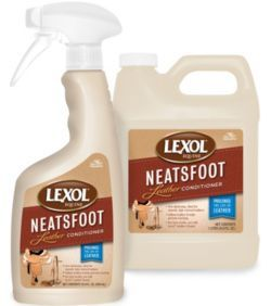 lexol-neatsfoot-leather-conditioner