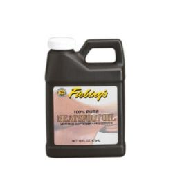 fiebings-pure-neatsfoot-oil